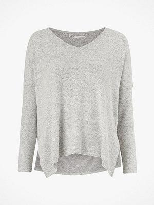 Tröjor - Only Tröja onlKleo L/S V-neck Pullover