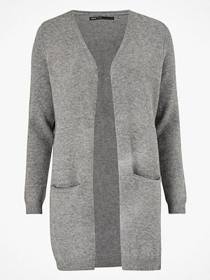 Only Cardigan onlQueen L/S Long