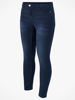 Junarose Jeans jrFive Arish