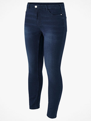 JUNAROSE by VERO MODA Jeans jrFive Arish