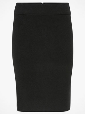Vero Moda Kjol vmFresno Pencil Skirt