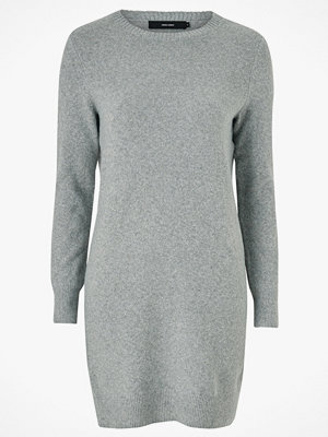 Vero Moda Klänning vmDoffy LS O-neck Dress