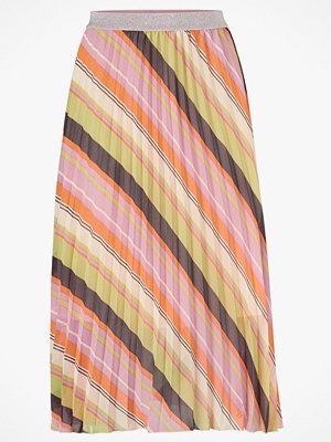 Soaked in Luxury Kjol sxAnja Skirt
