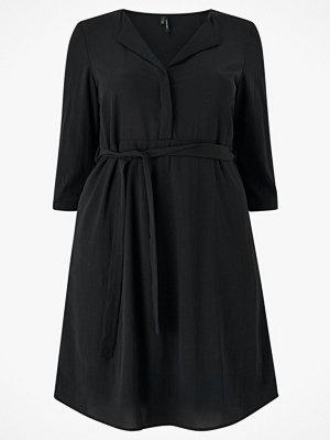Vero Moda Curve Klänning vmGrace 3/4 Dress