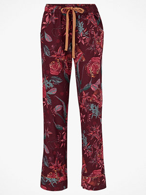 Triumph Pyjamasbyxor Flannel