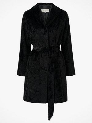 By Malina Fuskpäls Fabiana Faux Fur Coat