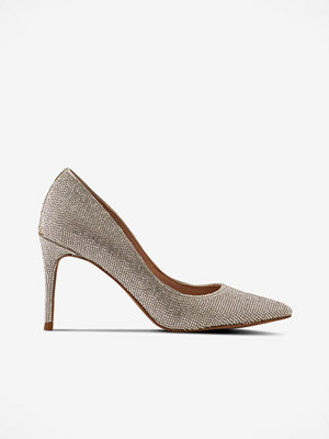 Steve Madden Pumps Lillie Strass