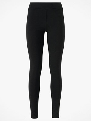 Gina Tricot Leggings Thea