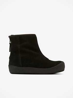 Boots & kängor - Shepherd Curlingkängor Elin