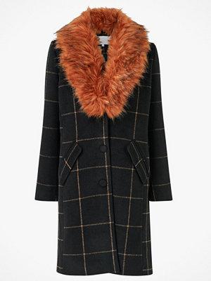 Vila Kappa viFoxia Wool Coat