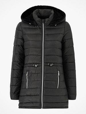 Only Jacka onlSerena Quilted Coat