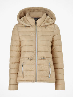 Only Jacka onlSerena Quilted Jacket