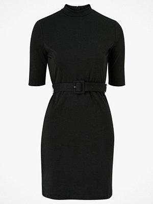 Only Klänning onlFreja Belted Dress
