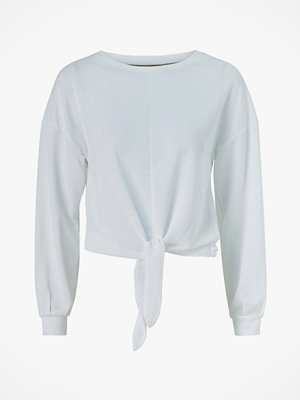 Only Topp onlMadeleine L/S Knot Top