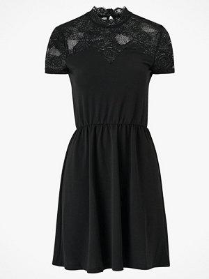 Only Klänning onlMonna S/S Mix Dress