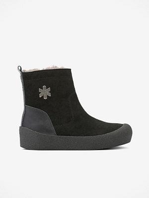 Boots & kängor - áhkká Curlingkängor