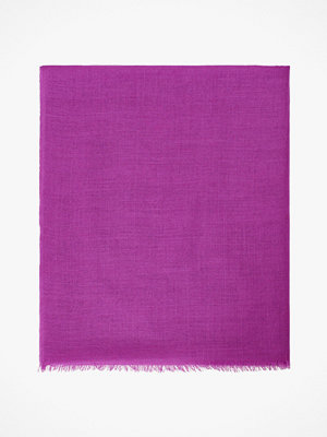 Halsdukar & scarves - Nanso Scarf Villa