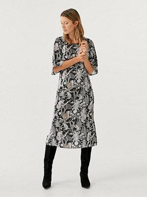 Festklänningar - Ellos Klänning Lucia