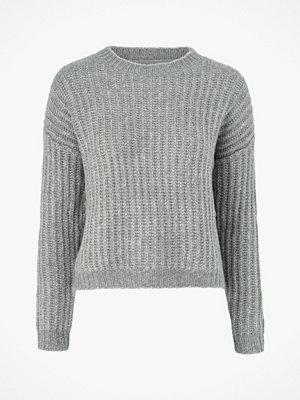 Tröjor - Only Tröja onlChunky L/S Pullover