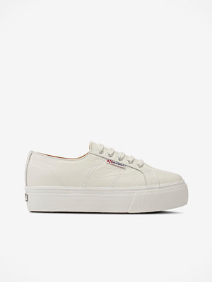 Superga Sneakers 2790 Nappalea