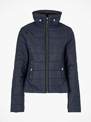 Vero Moda Jacka vmClarissa AW19 Short Jacket
