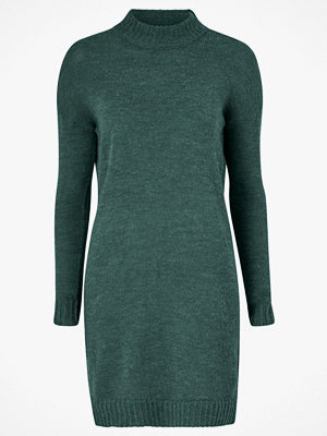 Vero Moda Klänning vmSunday Copenhagen LS Highneck Dress
