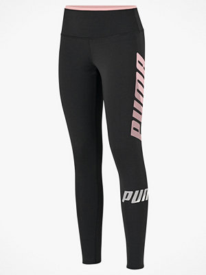Puma Träningstights Modern Sports Leggings