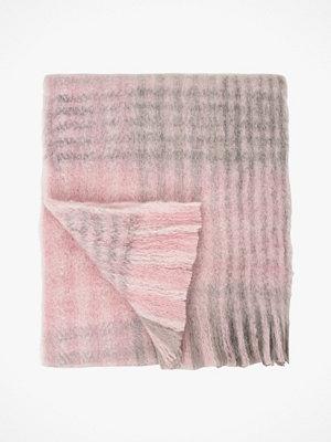 Halsdukar & scarves - Saint Tropez Halsduk i ullblandning