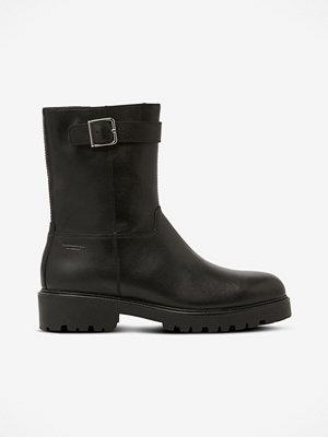 Boots & kängor - Vagabond Boots Kenova