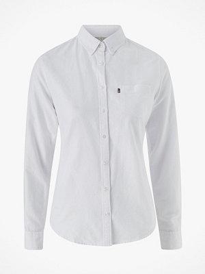Lexington Skjorta Sarah Oxford Shirt