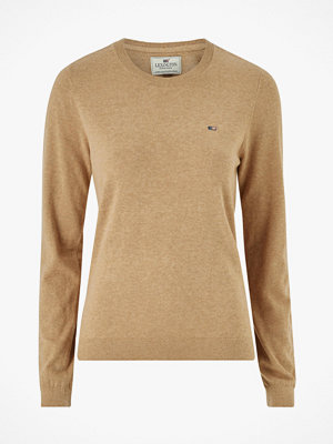 Lexington Tröja Marline Sweater