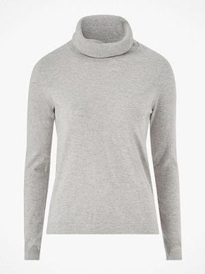 Lexington Tröja Francoise Roll Neck Sweater