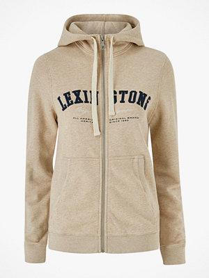 Lexington Sweatshirt Kimberly Hood