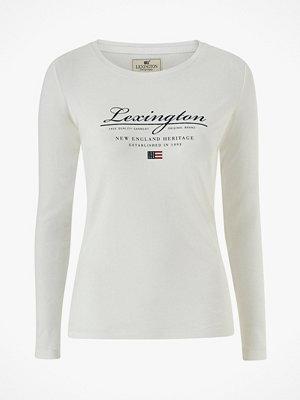 Lexington Topp Thelma Logo Tee