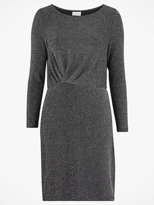 Vila Klänning viLouiana L/S Dress