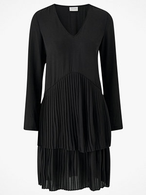 Vila Klänning viCulta L/S Dress