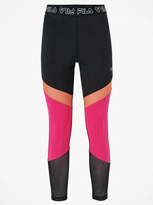 Sportkläder - Fila Träningstights Anzhelika 7/8 Tight