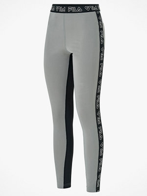 Sportkläder - Fila Träningstights Alia Leggings