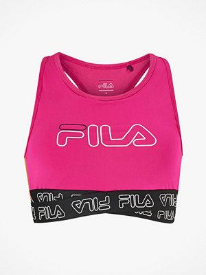 Sportkläder - Fila Träningstopp Alessa Bra Top
