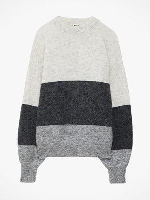 Twist & Tango Tröja Zina Sweater