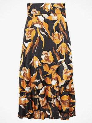 Twist & Tango Omlottkjol Tammy Long Skirt