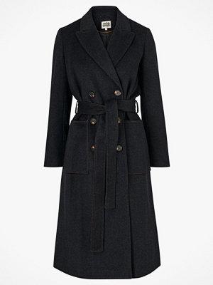 Twist & Tango Kappa Lilian Coat