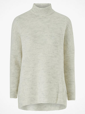 Selected Femme Tröja slfEnica LS Knit O-neck