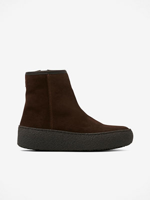 Boots & kängor - Emma Boots