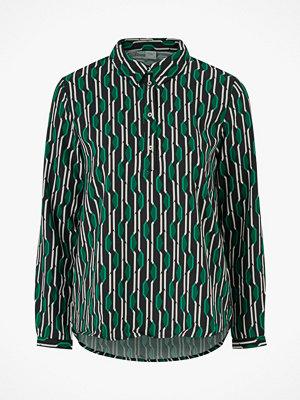 Jacqueline de Yong Skjorta jdyNoon L/S Shirt