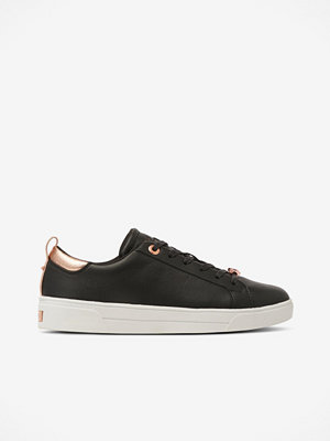 Ted Baker Sneakers Gielli