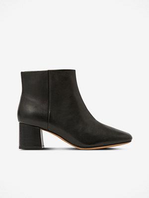 Boots & kängor - Clarks Boots Sheer Flora