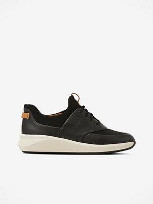 Sneakers & streetskor - Clarks Sneakers Un Rio Lace