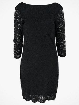 Vila Spetsklänning viEllis 3/4 Dress
