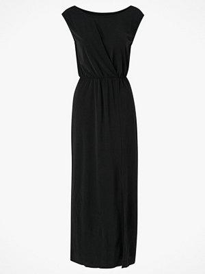 Vila Maxiklänning viClassy Maxi Dress